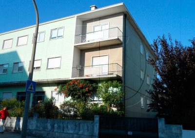 Apartamento-Duplex-Braga-Triunfactos-1
