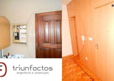 Apartamento-Duplex-Braga-Triunfactos-10
