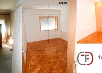 Apartamento-Duplex-Braga-Triunfactos-11
