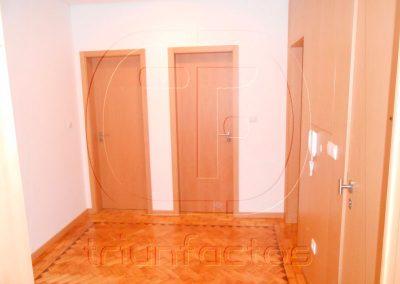 Apartamento-Duplex-Braga-Triunfactos-12