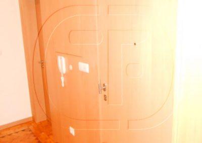 Apartamento-Duplex-Braga-Triunfactos-13