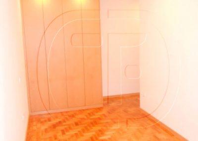 Apartamento-Duplex-Braga-Triunfactos-14