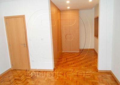 Apartamento-Duplex-Braga-Triunfactos-15