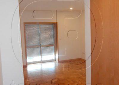 Apartamento-Duplex-Braga-Triunfactos-16