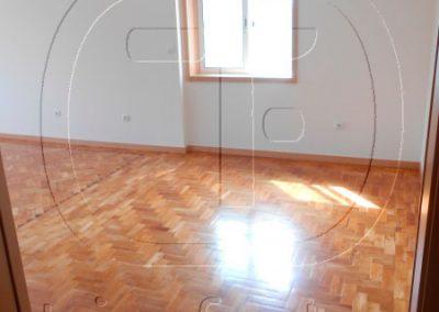 Apartamento-Duplex-Braga-Triunfactos-17