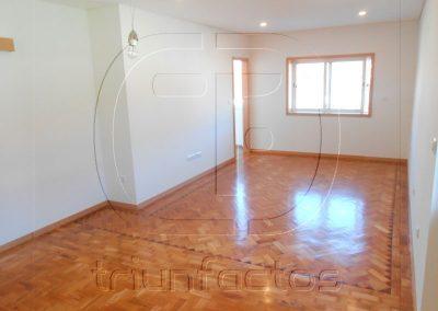 Apartamento-Duplex-Braga-Triunfactos-18