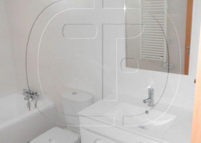 Apartamento-Duplex-Braga-Triunfactos-19