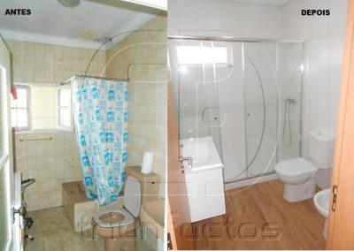 Apartamento-Duplex-Braga-Triunfactos-2