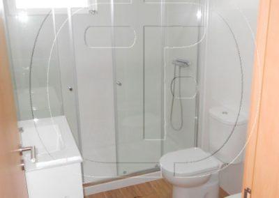 Apartamento-Duplex-Braga-Triunfactos-20
