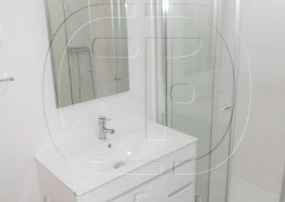 Apartamento-Duplex-Braga-Triunfactos-21