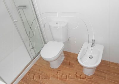Apartamento-Duplex-Braga-Triunfactos-22