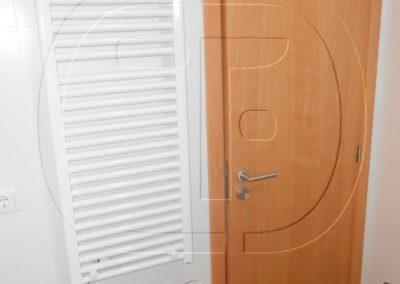 Apartamento-Duplex-Braga-Triunfactos-23