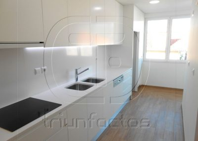 Apartamento-Duplex-Braga-Triunfactos-24