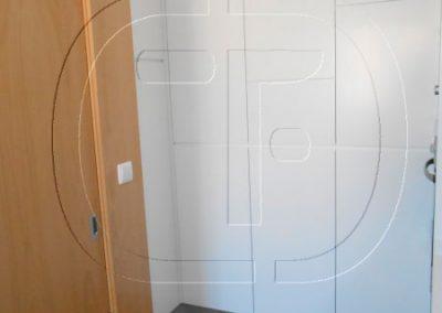Apartamento-Duplex-Braga-Triunfactos-26