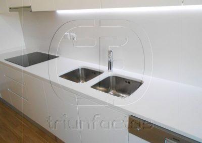 Apartamento-Duplex-Braga-Triunfactos-27