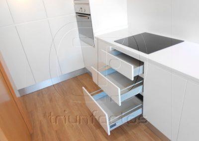 Apartamento-Duplex-Braga-Triunfactos-28