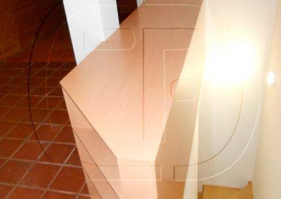 Apartamento-Duplex-Braga-Triunfactos-29