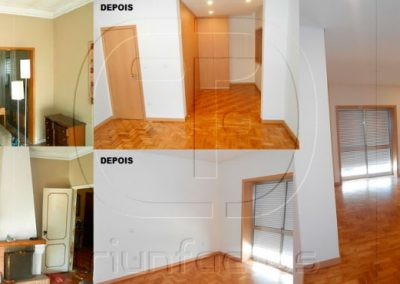 Apartamento-Duplex-Braga-Triunfactos-3