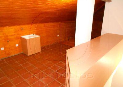 Apartamento-Duplex-Braga-Triunfactos-30