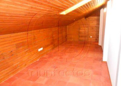 Apartamento-Duplex-Braga-Triunfactos-31