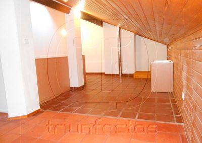 Apartamento-Duplex-Braga-Triunfactos-32