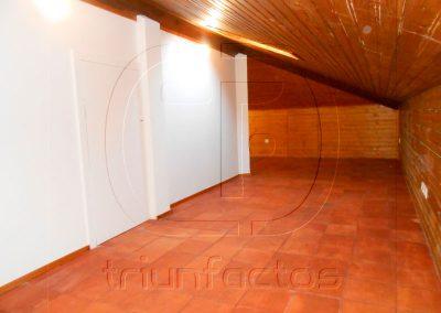 Apartamento-Duplex-Braga-Triunfactos-33