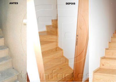 Apartamento-Duplex-Braga-Triunfactos-4