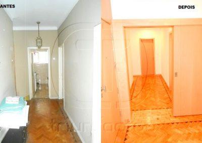 Apartamento-Duplex-Braga-Triunfactos-5