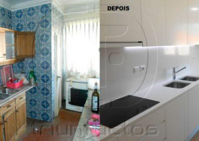Apartamento-Duplex-Braga-Triunfactos-6