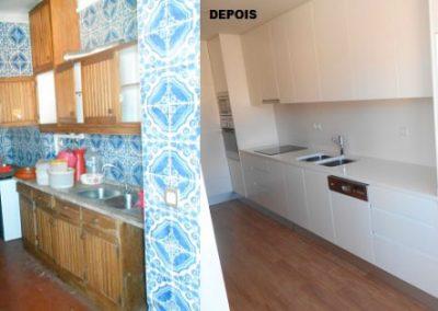 Apartamento-Duplex-Braga-Triunfactos-7