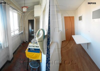 Apartamento-Duplex-Braga-Triunfactos-8