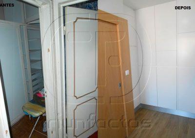 Apartamento-Duplex-Braga-Triunfactos-9