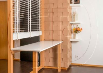 Apartamento-Guimaraes-triunfactos-4