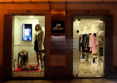 BOUTIQUE PT CHIOR – BARCELOS