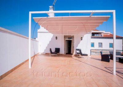 Casa-Fundevila-Soutelo-triunfactos-1