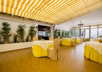 Casa-Fundevila-Soutelo-triunfactos-6