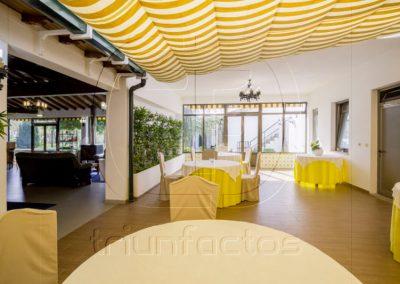Casa-Fundevila-Soutelo-triunfactos-7
