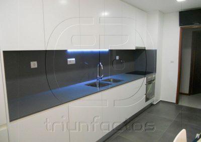 Cozinha-Parretas-triunfactos-1