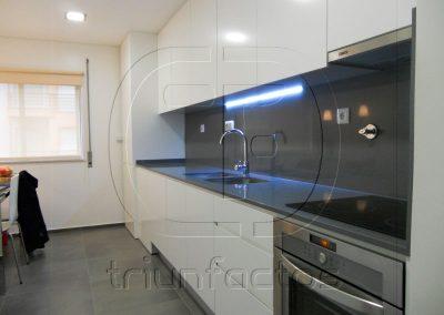 Cozinha-Parretas-triunfactos-2