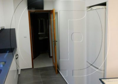 Cozinha-Parretas-triunfactos-3