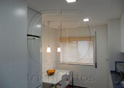 Cozinha-Parretas-triunfactos-4