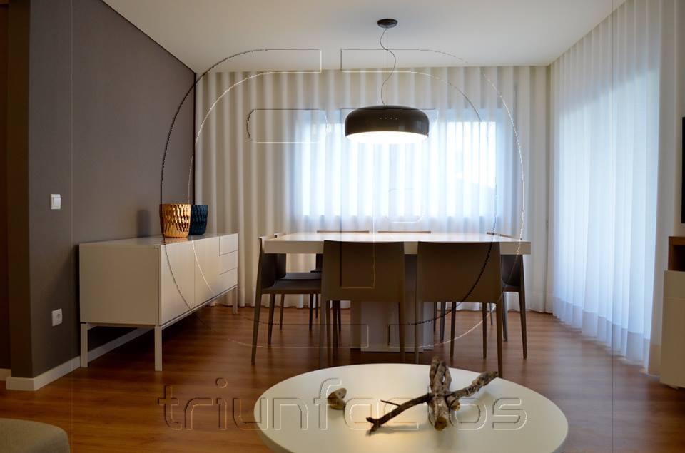 Apartamento Póvoa de Varzim