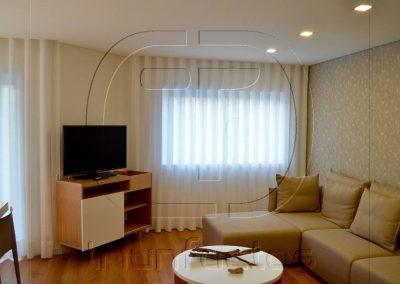 apartamento_pv_02