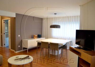 apartamento_pv_03