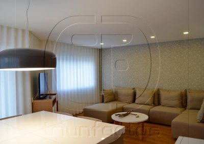 apartamento_pv_05