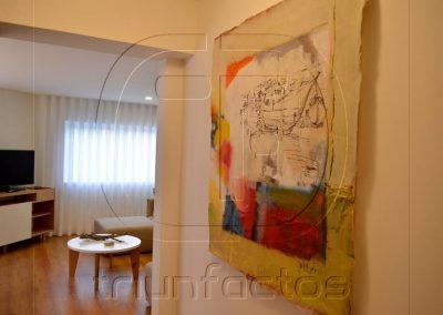 apartamento_pv_06