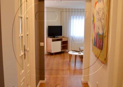 apartamento_pv_07