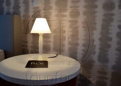 apartamento_pv_09