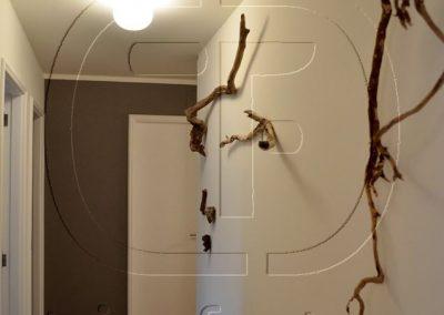 apartamento_pv_10