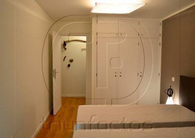 apartamento_pv_14